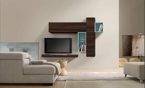 black friday 65 inch tv furniture tv stands black friday sales 2014 minimalist tv stand
