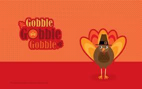 thanksgiving turkey wallpaper backgrounds free goodies greeneyed com