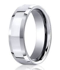 mens wedding band men s wedding bands justmensrings