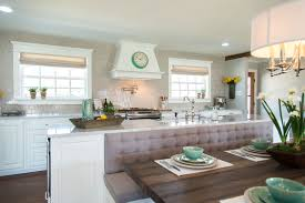 modern kitchen island with seating 78 most magnificent white kitchen island with seating bar large