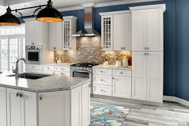 designer kitchen www jsicabinetry com
