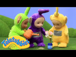 download teletubbies chou fiha download