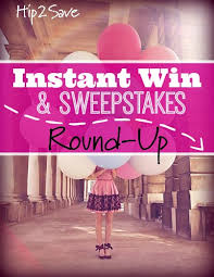 instant win gift cards instant win sweepstakes up instant win sweepstakes