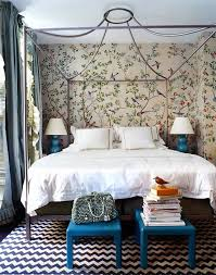 Contemporary Canopy Bed Canopy Beds 40 Stunning Bedrooms