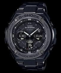 Jam Tangan G Shock Pria Original jual edisi terbatas jam tangan casio g shock original pria gst