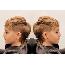 corporate sheik hair cuts 46 best 80 s haircuts images on pinterest mens mullet mullets