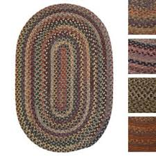 oval rugs u0026 area rugs shop the best deals for oct 2017