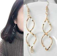 ear sense earrings ear curve earrings online ear curve earrings for sale