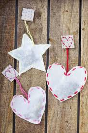 geschenkideen polterabend die besten 25 lustige geschenke selber machen ideen auf