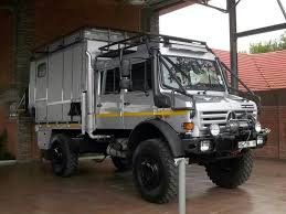 mercedes unimog for sale usa 277 best unimogs images on adventure cers