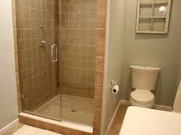 Bathroom And Shower Designs Amazing Shower Stalls For Small Bathrooms Top Small Bathroom
