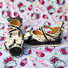 Japanese Designer by Compare Prices On Japanese Designer Shoes Online Shopping Buy Low