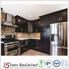 Plywood For Kitchen Cabinets by Affordable Modern Kitchen Cabinets Affordable Modern Kitchen