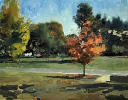 Contemporary Landscape Painting by 55 Best Contemporary Plein Air Paintings Group Board Images On