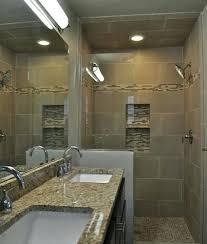 narrow bathroom floor plans narrow bathroom floor plans layouts cool design home