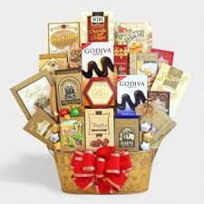 gift baskets christmas christmas gift baskets ideas and unique gift baskets