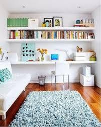 24 Ladder Bookshelf Plans Guide by 24 Ladder Bookshelf Plans Guide Patterns Diy Home Decor On