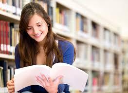 READ PAPER DETAILS Dissertation Writing Services  READ PAPER DETAILS dissertation writing services
