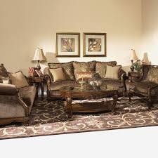 living room furniture bundles living room view living room furniture bundles beautiful home
