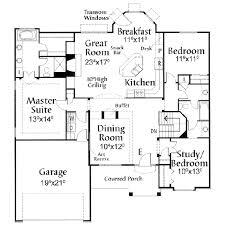 blueprint home design house plans in the gallery blueprint house design home