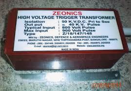 transformers hv flybacks hf parts etc
