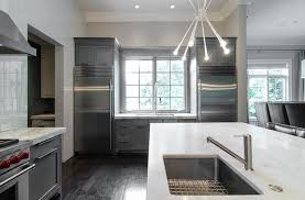 what looks good with carrara marble u2013 interiors for families