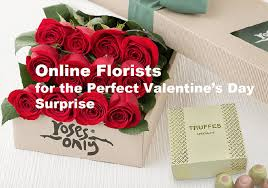 online florists online florists for the s day the