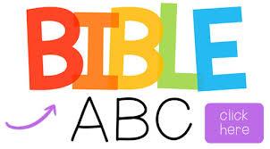 christmas bible printables