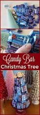 241 best holiday crafts and food images on pinterest holiday