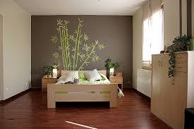 chambre marron parquet pour chambre à coucher unique stunning chambre marron et
