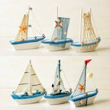 sailboat cake topper popular sailboat party supplies buy cheap sailboat party supplies