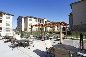 3 bedroom apartments in midland tx midland tx apartments for rent realtor com