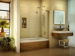cheap bathroom decorating ideas cheap bathroom remodel ideas white toilet on gray tile floor wall
