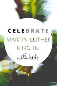 mlk jr crafts kids love u0026 will start the conversation about race