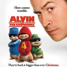 alvin chipmunks movie quotes rotten tomatoes