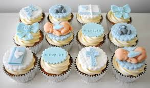 personalised cupcakes christening cupcakes miss cupcakes miss cupcakes