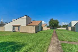 horizon south homes for sale and real estate in panama city