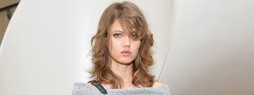 Stufenschnitt Lange Haare by Swag Is Back Der Stufenschnitt Für Lange Haare