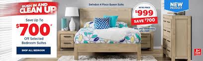 Amart Bunk Beds by Furniture From Amart Furniture Australia U0027s Home Of Furniture