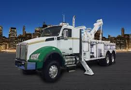 cost of new kenworth truck kenworth trucks the world s best