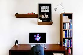 Work Desk Accessories The Best Desk Décor Desk Accessories