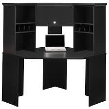 Mezza L Shaped Desk Desks L Shaped Desk Amazon Glass Office Depot For Stylish Home