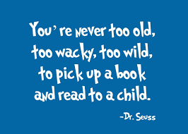 Dr Seuss Memes - happy birthday dr seuss 23 awesome quotes to celebrate the