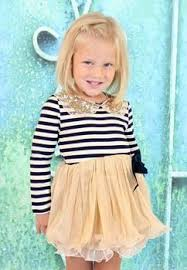 55 best girls dresses images on pinterest girls dresses
