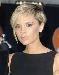 short hairstyles with 1 side longer pictures on short hairstyles one side longer cute hairstyles