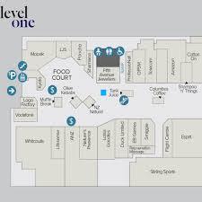 100 mall floor plan designs spur mall floor plans walking guide