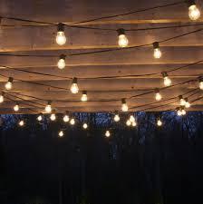 Hanging Lights Patio Patio Hanging Lights Pythonet Home Furniture