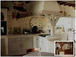 cuisine avant après eleonore deco cuisines
