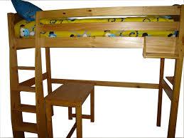 lit mezzanine enfant avec bureau destockage lit mezzanine haut avec bureau verona