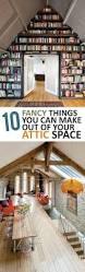 attic ideas house attic ideas design photo attic bathroom designs small